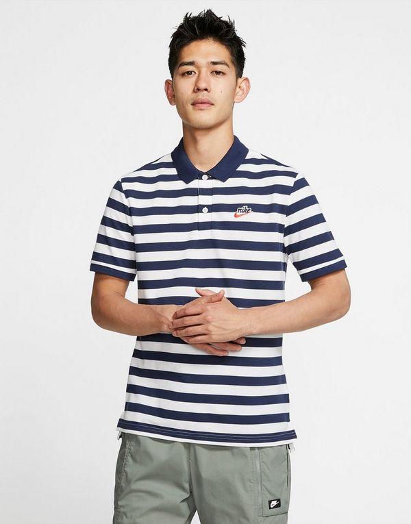 09650aa9b2df8 Nike Nike Sportswear Men's Piqué Polo | JD Sports