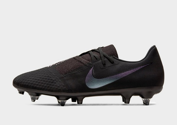 Nike Nike PhantomVNM Academy SG-Pro Anti-Clog Traction Soft-Ground Football Boot