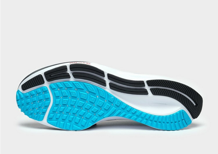 Nike รองเท้าผู้ชาย Air Zoom Pegasus 37