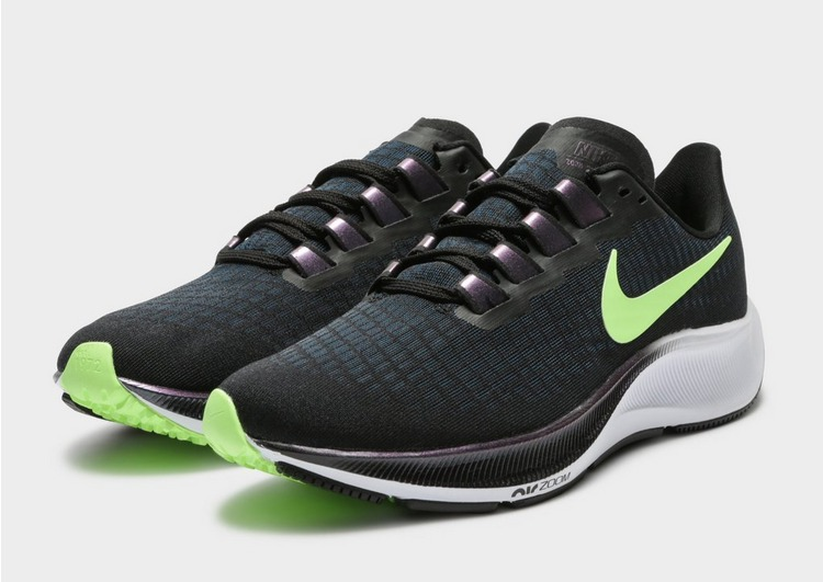 Nike Pegasus 37 Women's