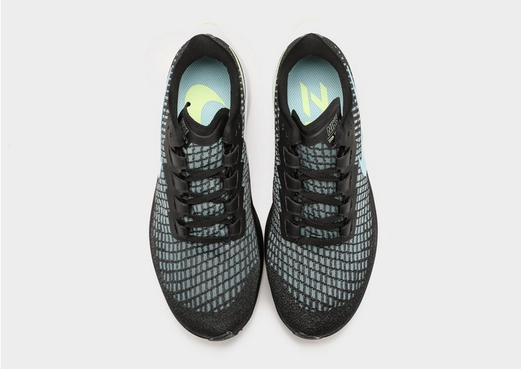 NIKE Air Zoom Pegasus 37 Women's