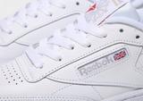 Reebok CLUB C 85 WHITE