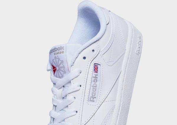 Reebok Club C 85