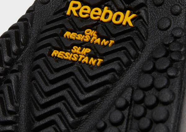 REEBOK Work N Cushion 3.0