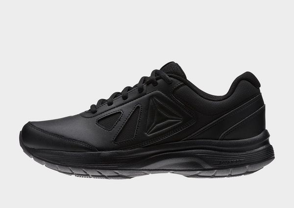 REEBOK Walk Ultra 6 DMX Max | JD Sports