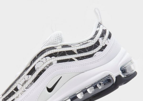 Nike Air Max 97 SE Floral Women's Shoe | JD Sports