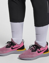 Nike Nike Essential Women's 7/8 Running Trousers (Plus Size)