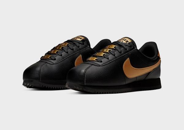 Nike Nike Cortez Basic SL VTF Older Kids' Shoe