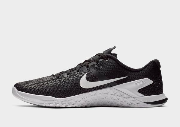 549ff35af5896 NIKE Nike Metcon 4 XD Men's Training Shoe | JD Sports