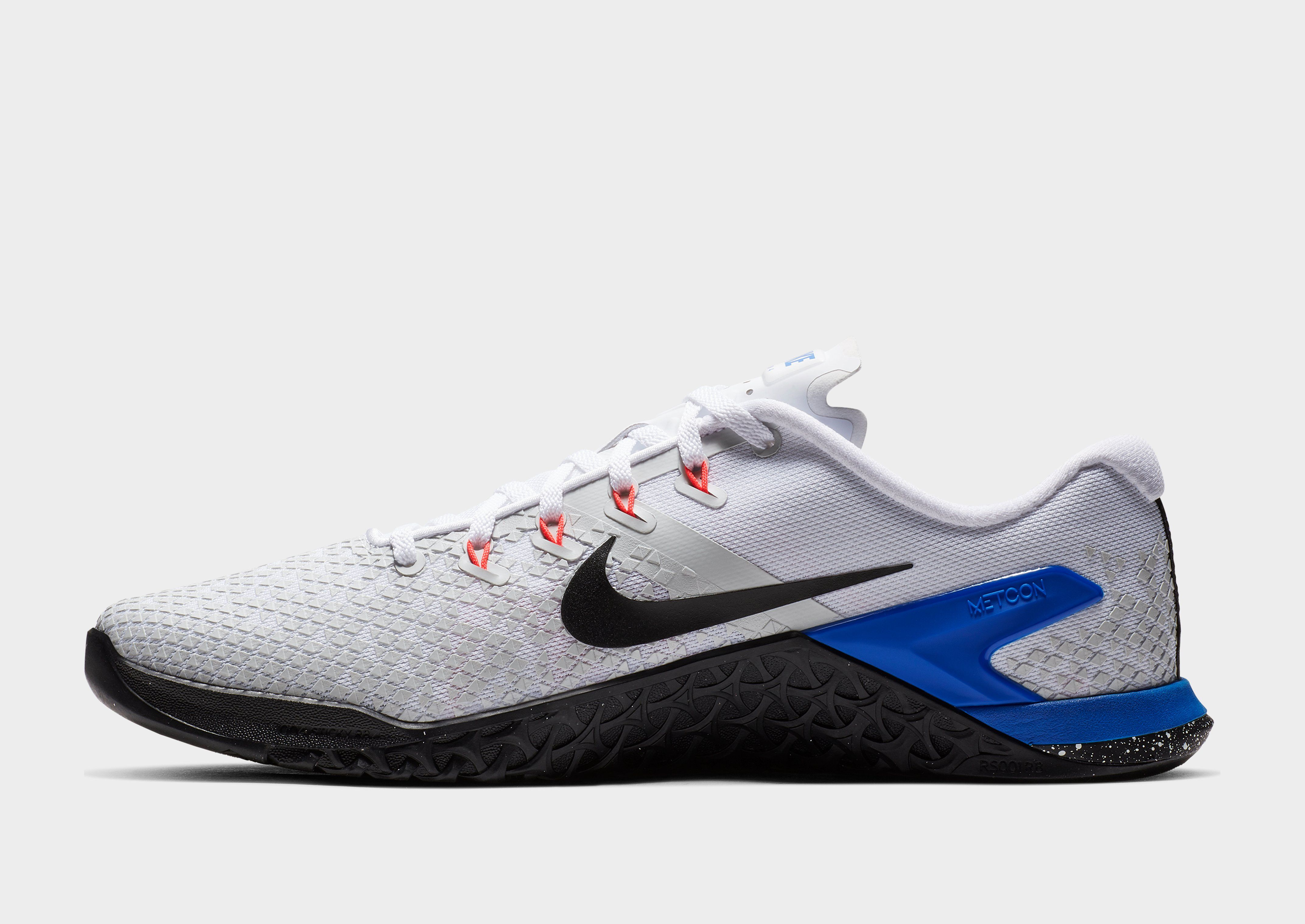 bed9dd37e771 NIKE Nike Metcon 4 XD Men s Training Shoe