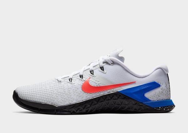 840824de7371 NIKE Nike Metcon 4 XD Men s Training Shoe