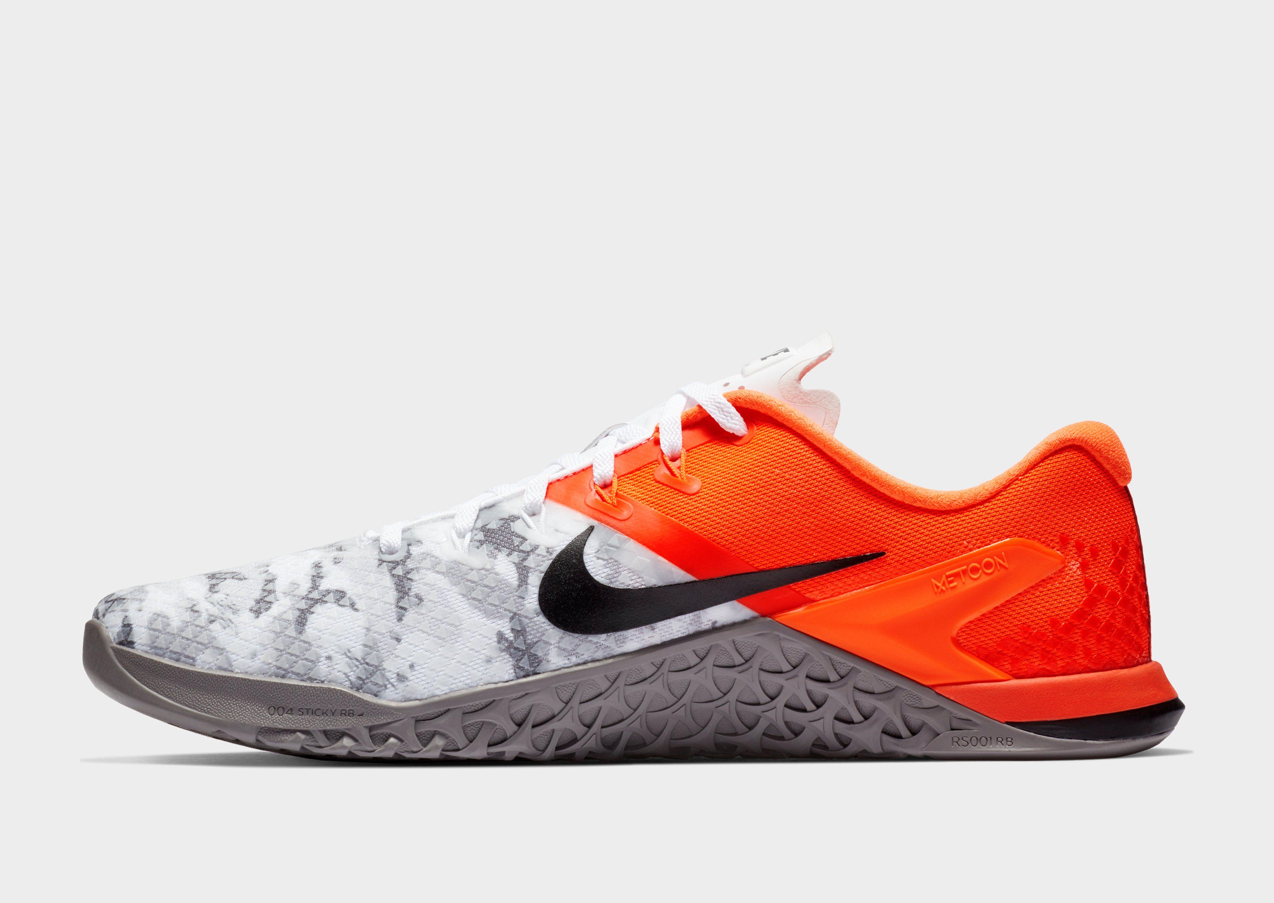 separation shoes ce49e bd3a1 NIKE Nike Metcon 4 XD Men s Training Shoe   JD Sports