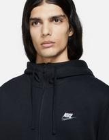 Nike เสื้อฮู้ด Club