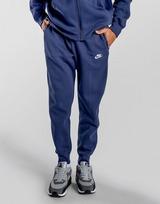 Nike Club Track Pants