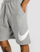 Nike Club Fleece Shorts
