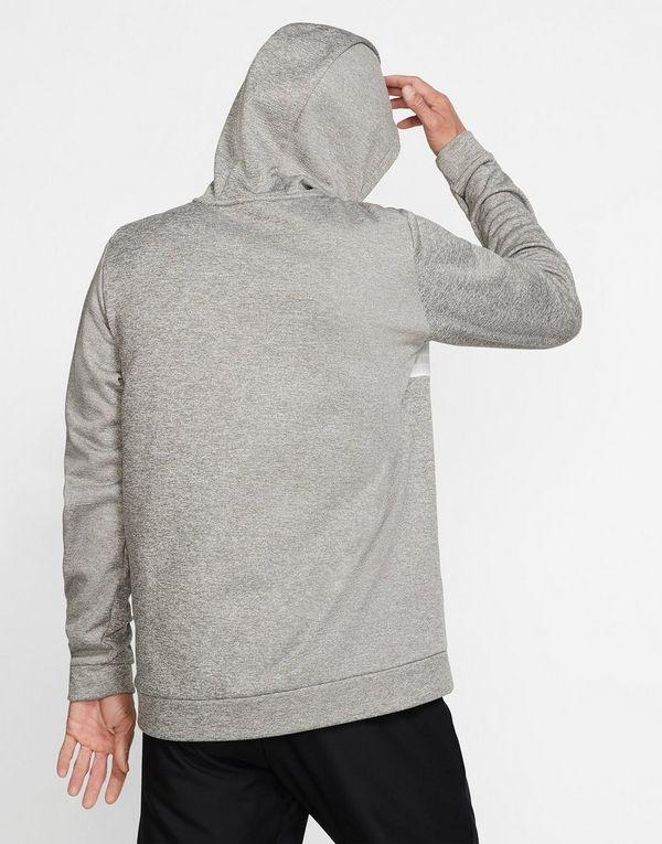 best website 1a42b 326e6 Nike Nike Therma Men's Fleece Pullover Training Hoodie | JD ...