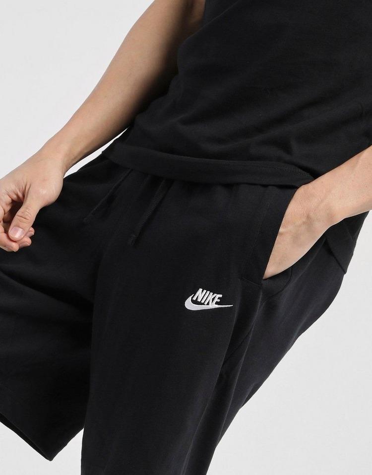 NIKE Club Shorts