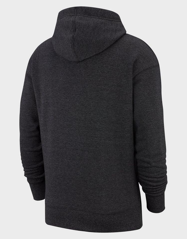 Nike Nike Sportswear Heritage Men's Graphic Pullover Hoodie