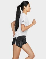 Nike Nike Air Women's Short-Sleeve Running Top