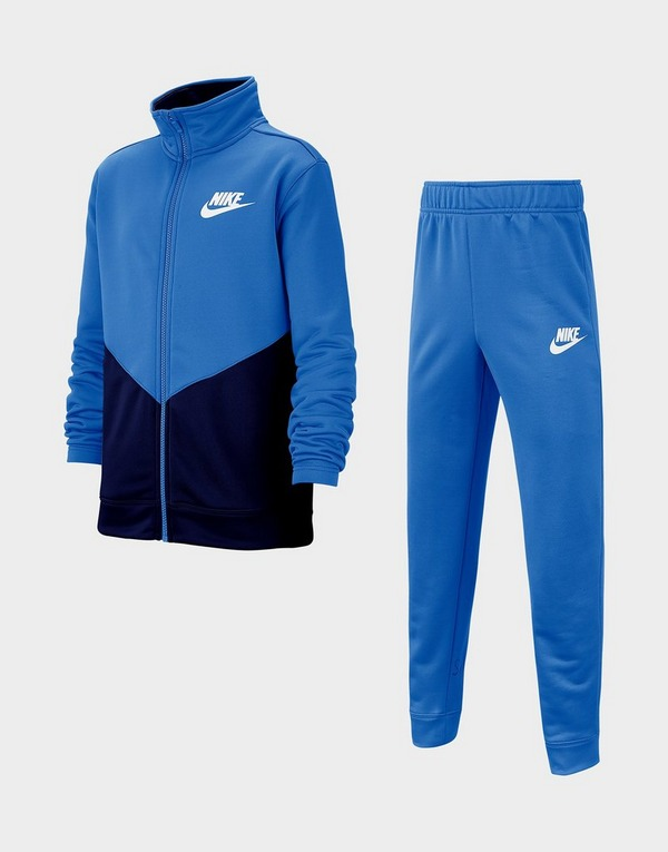Nike Futura Poly Suit Junior