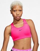 Nike Training Swoosh Bra