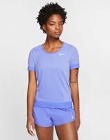 Nike Running Infinte T-Shirt Women's