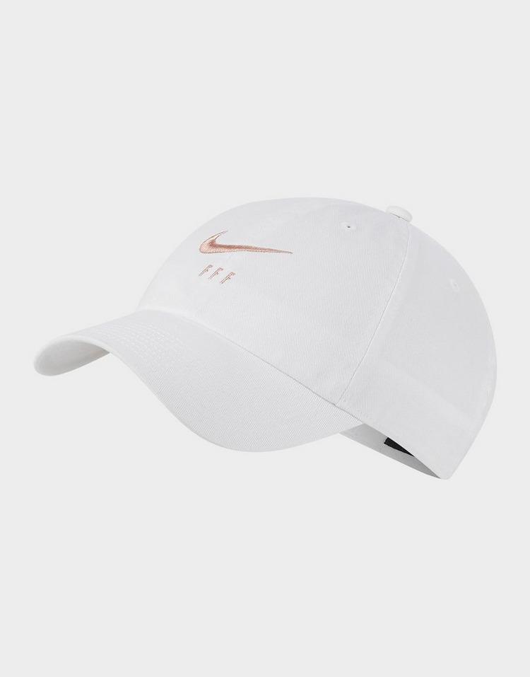 Nike FFF Heritage86 Adjustable Football Hat