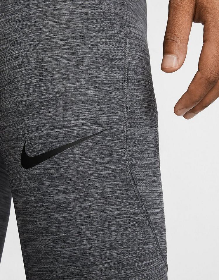 Nike Nike Pro Men's Tights