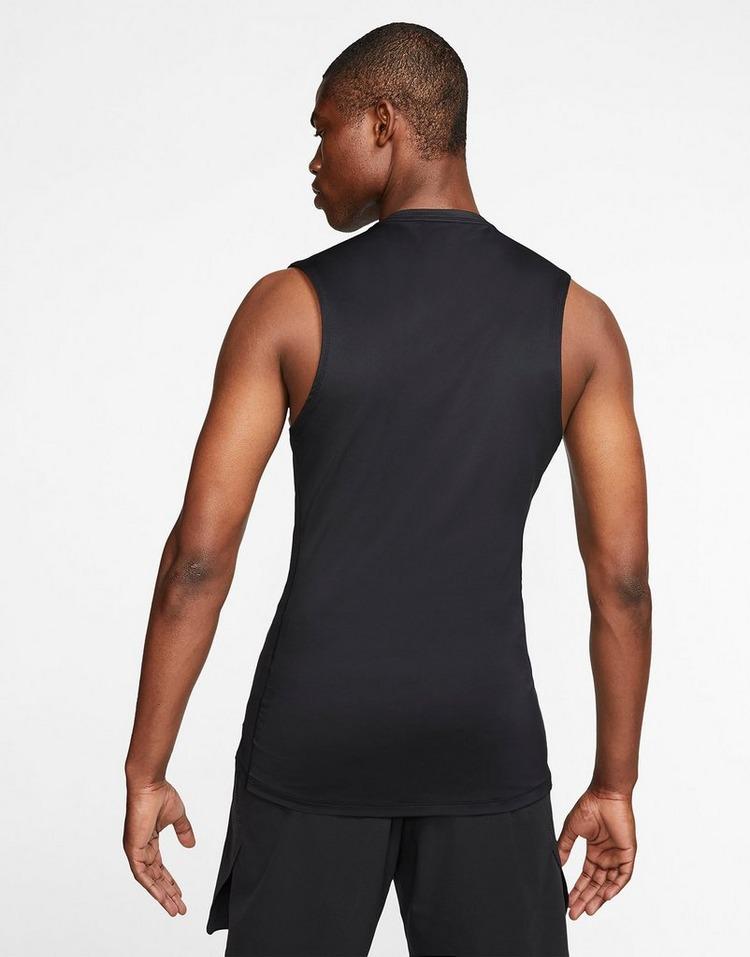 Nike Nike Pro Men's Sleeveless Top