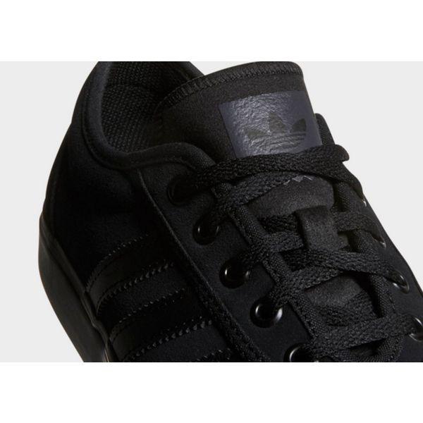 adidas Skateboarding adiease Shoes