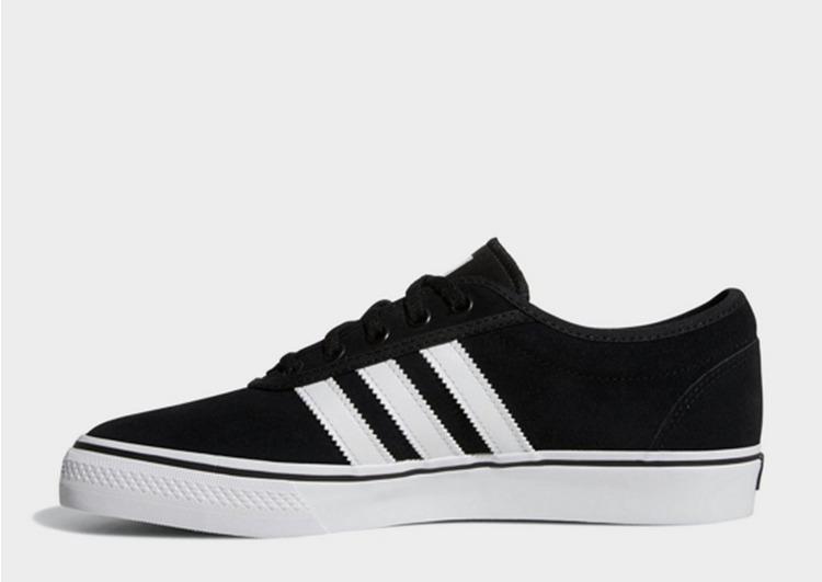 Buy adidas Skateboarding adiease Shoes | JD Sports