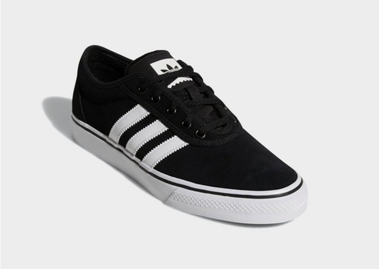 adidas Skateboarding adiease Shoes