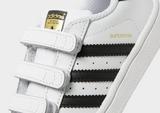 adidas Originals รองเท้าเด็กเล็ก Adidas Superstar