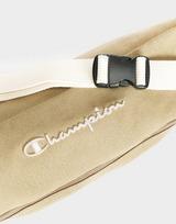Champion กระเป๋าคาดเอว Ziptop Horizontal