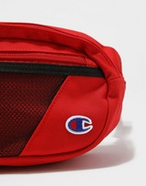CHAMPION Small Ziptop Horizontal Waistbag