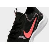 Nike รองเท้าผู้หญิง W NIKE FLEX EXPERIENCE RN 9