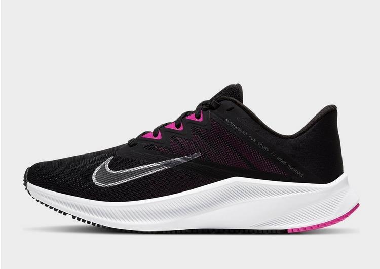 Nike Quest 3 Women's