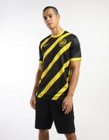 NIKE Malaysia National Training Kit Away Jersey