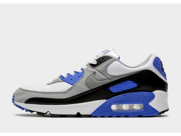 Sneaker Release Dates 2018 | Sneakers, Sneaker stores, Buy