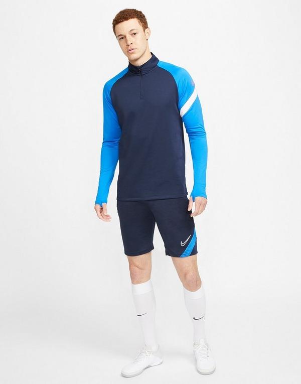 Nike Nike Dri-FIT Academy Men's Football Shorts