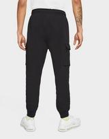 Nike Club Fleece Men'S Cargo Pants