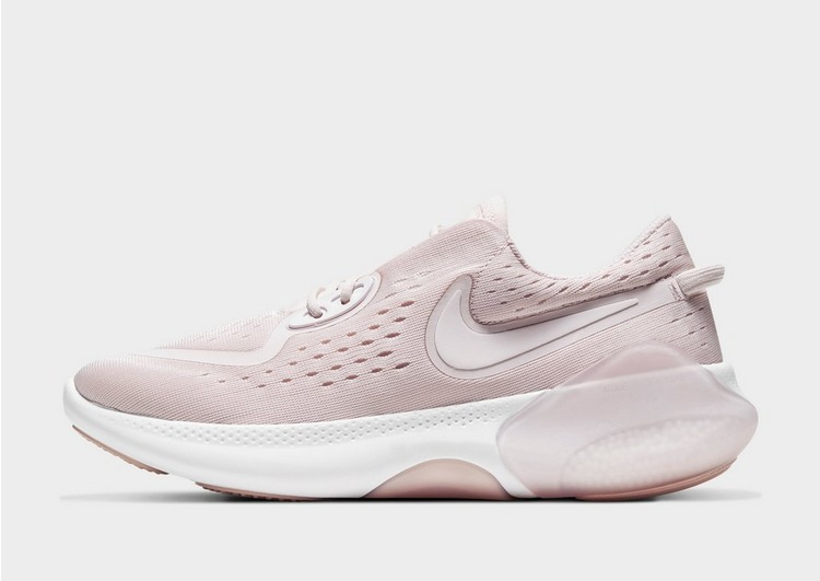Nike Joyride Dual Run Women's
