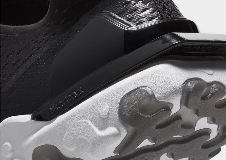 Nike รองเท้าผู้ชาย React Vision