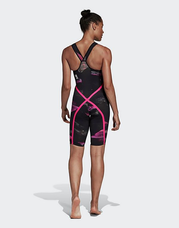 adidas Performance Adizero XVIII Freestyle Swimsuit