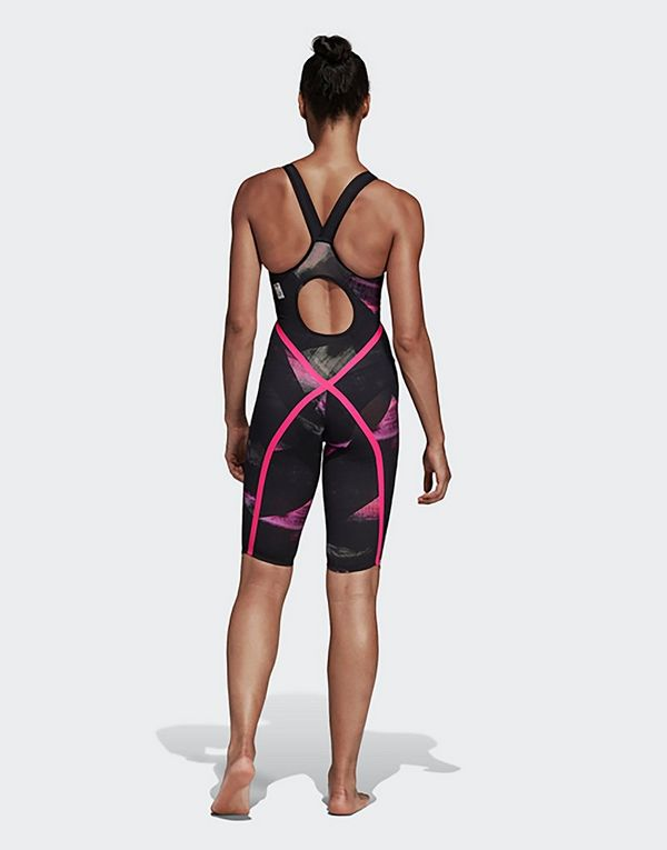 adidas Performance Adizero XVIII Freestyle Swimsuit