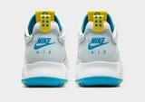 Jordan Air Max 200 Men's Shoe