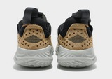 Jordan Delta Shoe