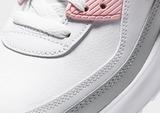 Nike Air Max 90 Junior's