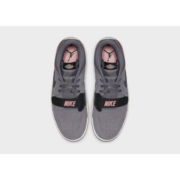 Nike Air Jordan Legacy 312 Low Men's Shoe