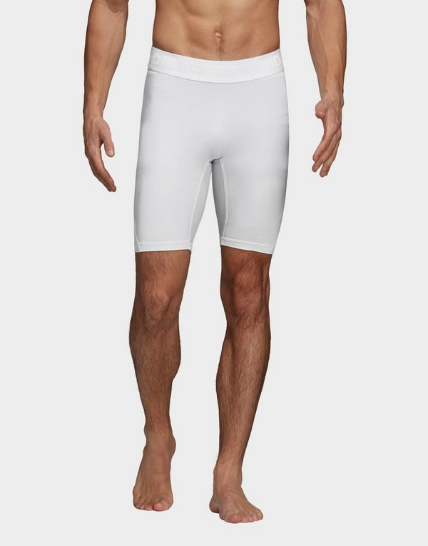 adidas Performance Alphaskin Sport Short Tights